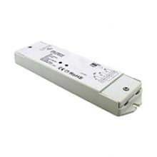 Приемник (контроллер) SR-2501C