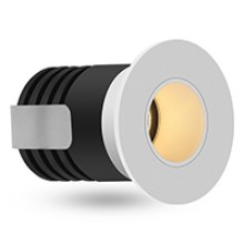 LIGHTPOINT W 1W 70lm