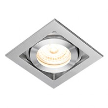 QANA AL под лампу MR16