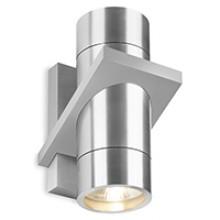 BOK 111 AL под лампу MR111