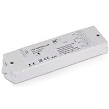 Приемник (контроллер) SR-1009FA-1 RGB+W