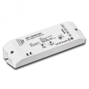Приемник (контроллер) SR-1009FA WIFI