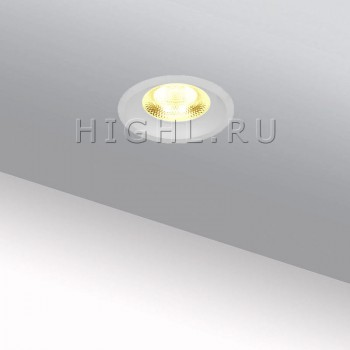 STAR-V20 9W 900lm