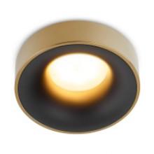1826 BG под лампу MR16