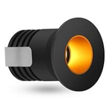 LIGHTPOINT BG 1W 100lm