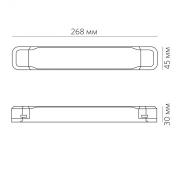 Блок питания LS-150W-24V