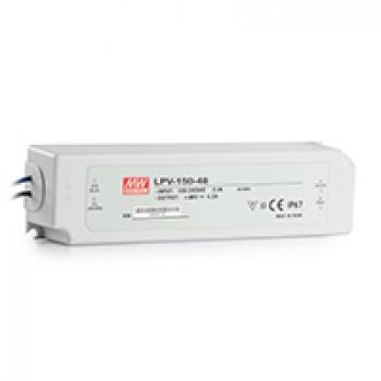 Блок питания LPV-150W-48V (150W)