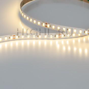ELITE 112 WW 20W 2150lm (основной свет)