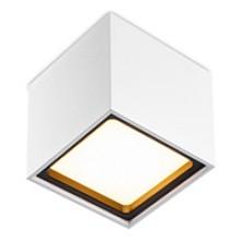 BOX MAT 15W 1350lm
