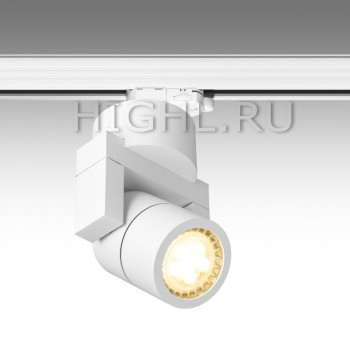 TR BOK 07 W под лампу MR16 Gu10