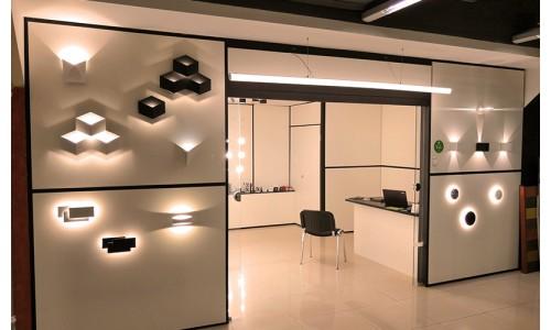 Мы всегда рады Вам в нашем Шоуруме по адресу: MADEX Экспо Дизайн Центр